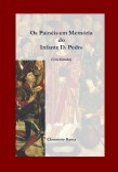 Os Painéis em Memória do Infante D. Pedro