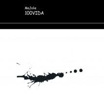 100VIDA