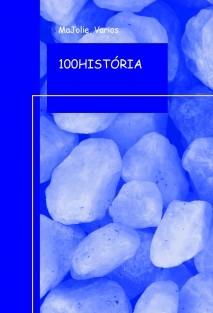 100HISTÓRIA