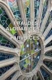 Fraudes, Aldrabices e Outras Parvoíces
