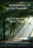 REPENSANDO O CRISTIANISMO