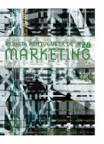 Revista Portuguesa de Marketing, Vol. 15, Nº 28