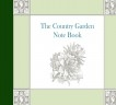 The Country Garden Note Book