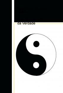 Sun Ku . - A Luz da Verdade