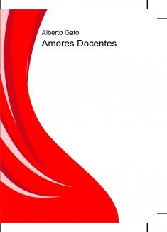 Amores Docentes