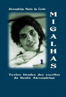 MIGALHAS - I