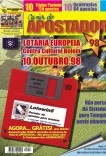 GUIA DO APOSTADOR Nº 3