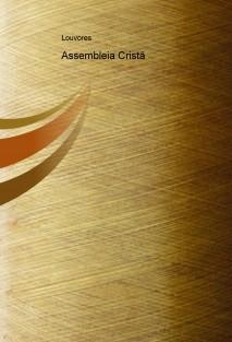 Assembleia Cristã