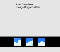 Thiago Braga Portfólio