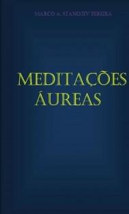 Meditações Áureas