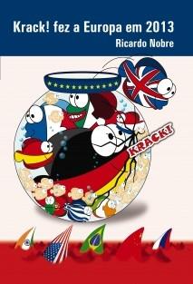 Krack! fez a Europa em 2013
