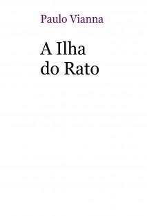 A Ilha do Rato