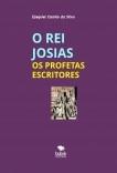 O REI JOSIAS