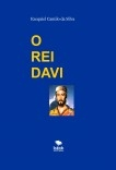 O REI DAVI
