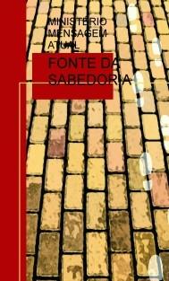 FONTE DA SABEDORIA