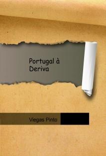 Portugal à Deriva
