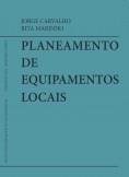 Planeamento de Equipamentos Locais, digital