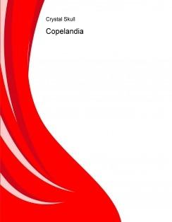 Copelandia