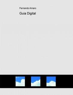 Guia Digital (Aplicado à Biblioteca Municipal Florbela Espanca)