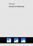 Apostila de WebDesing