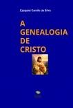 A GENEALOGIA DE CRISTO