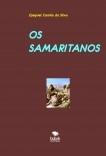 OS SAMARITANOS