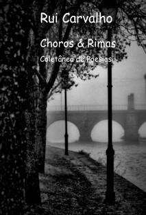 Choros & Rimas
