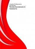 Revista Secretariado & Assessoria