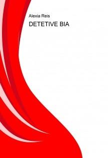 DETETIVE BIA