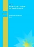 Sistema de Controle de Medicamentos do Hospital Naval Marcílio Dias - Manual