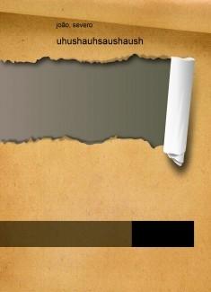 uhushauhsaushaush