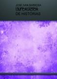 UM CRIADOR DE HISTÓRIAS