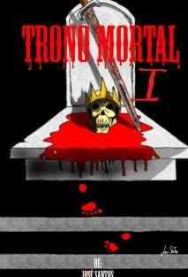 trono mortal-um