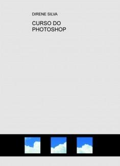 CURSO DO PHOTOSHOP
