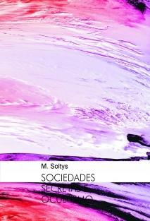 SOCIEDADES SECRETAS E OCULTISMO