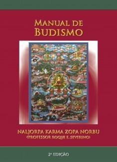 Manual de Budismo