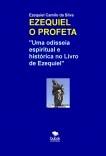 EZEQUIEL - O PROFETA