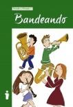 BANDEANDO (PERCUSSÃO 2)