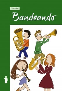 BANDEANDO- ÓBOE