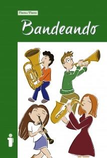 BANDEANDO- FLAUTA