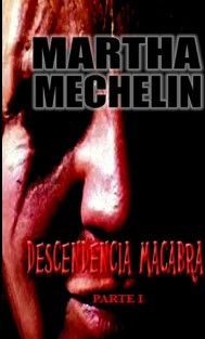 DESCENDENCIA MACABRA I