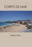 CORPO DE MAR