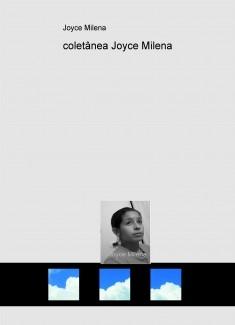 coletânea Joyce Milena