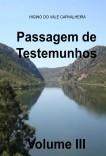 Passagem de Testemunho Volume III