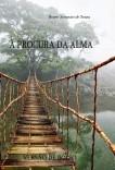 A PROCURA DA ALMA - VERSÃO DE BOLSO