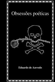 Obsessões poéticas