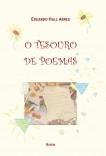 O Tesouro de Poemas