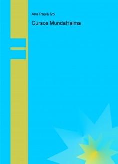 Cursos MundaHalma