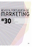 Revista Portuguesa de Marketing, Vol. 16, Nº 30