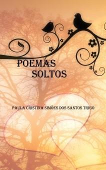 Poemas soltos